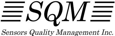 Sensors Quality Management Inc